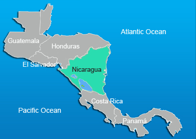 nutrition and education volunteering program nicaragua